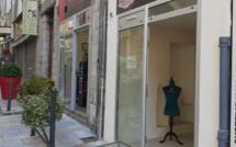 Le chanvre et ses vertus à découvrir à Sisteron !