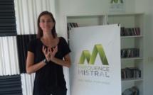 Floriane Chastin : rentrée Hamsa Yoga