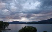 Il y a 60 ans, naissait le lac de Serre-Ponçon.