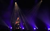 Arts et musiques en Provence a fêté ses 20 ans sur des notes brésiliennees