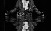 Portrait d'artiste : Jean-Gilles Charvot musicien, auteur-compositeur et interprète