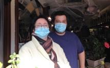Reconfinement : une restauratrice manosquine et son équipe s'organisent