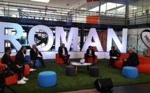 Proman est recruteur officiel pour France Rugby 2023