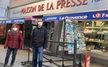 Un click, qui a du ressort à Sisteron !