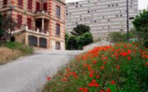 Un Centre de santé communautaire à Marseille