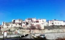 Saint-Martin-de-Brômes soigne sa qualité de vie