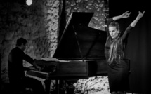 Piano et flamenco : une alchimie surprenante !