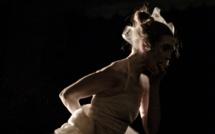 A la découverte de la danse Buto