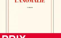 Des Coups au Coeur - Hervé Letellier - l'Anomalie