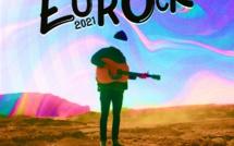 Class'EuRock version 2.1