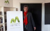 L'aube d'un nouveau monde : nouvel album de Marc Trigeau