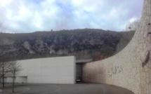 Quinson : réouverture du musée de préhistoire en février ?
