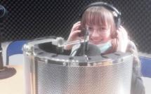 Chronique musicale par Maureen