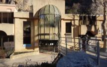 Les établissements thermaux : les oubliés de la crise sanitaire