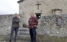 Saint Geniez, un village au patrimoine envoutant !