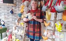 Com à la Gal'rie, une boutique aux portes de l'aventure à Sisteron !