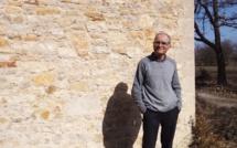 Une découverte de la pierre sèche en Provence