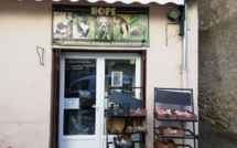 Une alimentation animalière vertueuse à Castellane