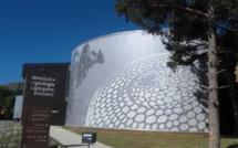 La maison de la Géologie est prête à recevoir le public cet été
