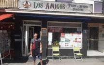 Découvrez de nouvelles saveurs à Los amigos