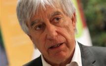 Agir ensemble contre la pauvreté et la précarité - Jean-Claude Eyraud (Udess05)