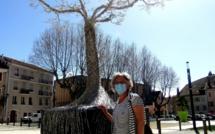 Anne Clément votre guide conférencière vous propose des visites spéciales