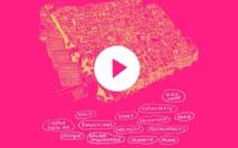 Les Babelsunciades : festival du quartier de Belsunce