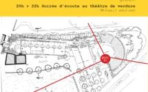 Une escapade sonore à Saint-Martin-les-Eaux