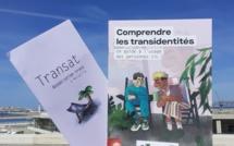TRANSAT : ASSOCIATION  TRANS