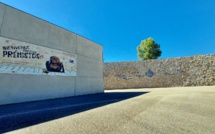 Quinson, L'été au musée de préhistoire