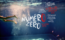 """""""Numéro Zéro"""" : du cinéma, du son et des ateliers!"""