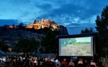 Le cinéma de pays fête ses 25 ans : Présentation des temps forts de cet été