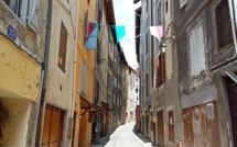 A la Rencontre des artistes peintres du Briançonnais !