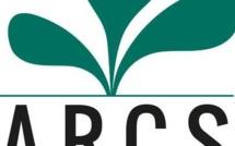 L'Association Rurale Culturelle et Sportive de Romette