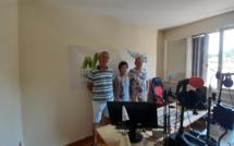 Le Tarot Club Gapençais
