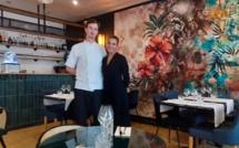 L'Oppidum ! Un restaurant bien noté à Sisteron…