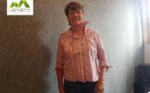 A Digne-les-Bains, Karine Allary propose du coaching scolaire pour les lycéens.