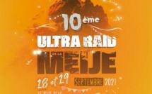10éme édition pour l'ultra raid de la Meije !