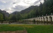Réunion tous les lundis contre le Pass sanitaire à Briançon