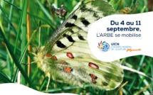 L'ARBE en faveur de la biodiversité