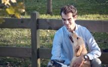 L'alimentation saine et éco-responsable pour chiens et chats c'est possible avec reglo !