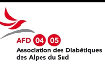 Activité physique et diabète sont une bonne association pour combattre cette maladie