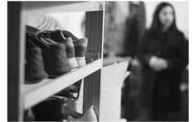 """""""Humanités"""", en photographies"""