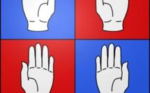 Les associations et clubs manosquins font leur rentrée samedi 6 septembre