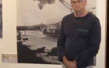 Le tocsin et un photographe bas-alpin pour évoquer 14/18 aux Archives Départementales