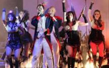 L'orchestre Orphéa fête ses 20 ans de spectacles