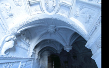 Sisteron veut valoriser son patrimoine public et privé