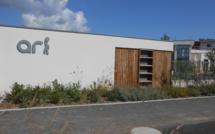 L'Association Régionale pour l'Intégration a inauguré ses locaux manosquins