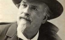 Manosque célèbre le centenaire de la disparition de Frédéric Mistral.