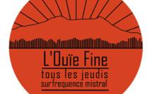 L'Ouïe Fine - 18/12/2014